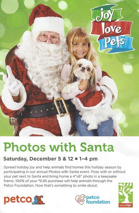 Pics-with-Santa.jpg