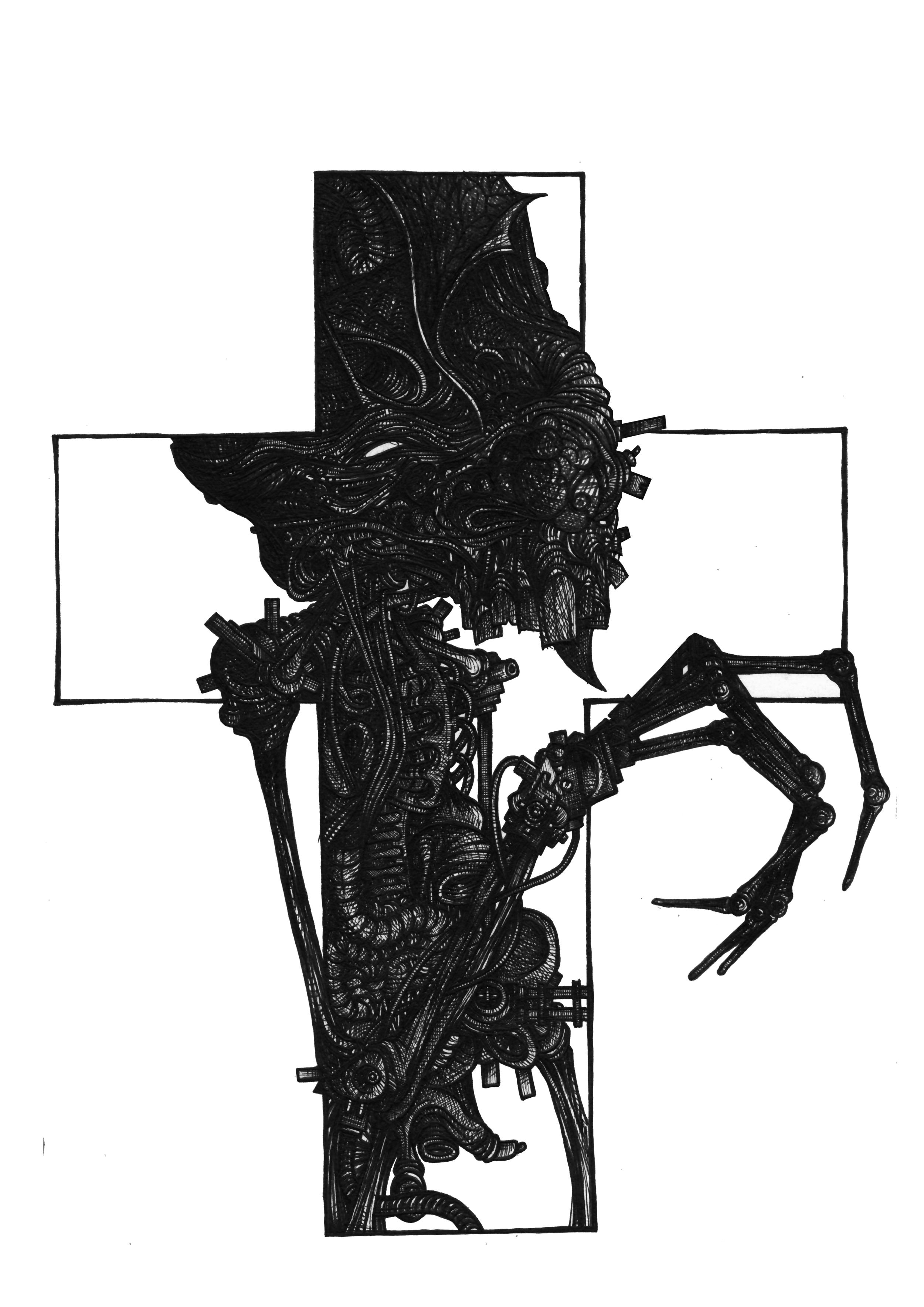 Shane - Crosses II.jpg
