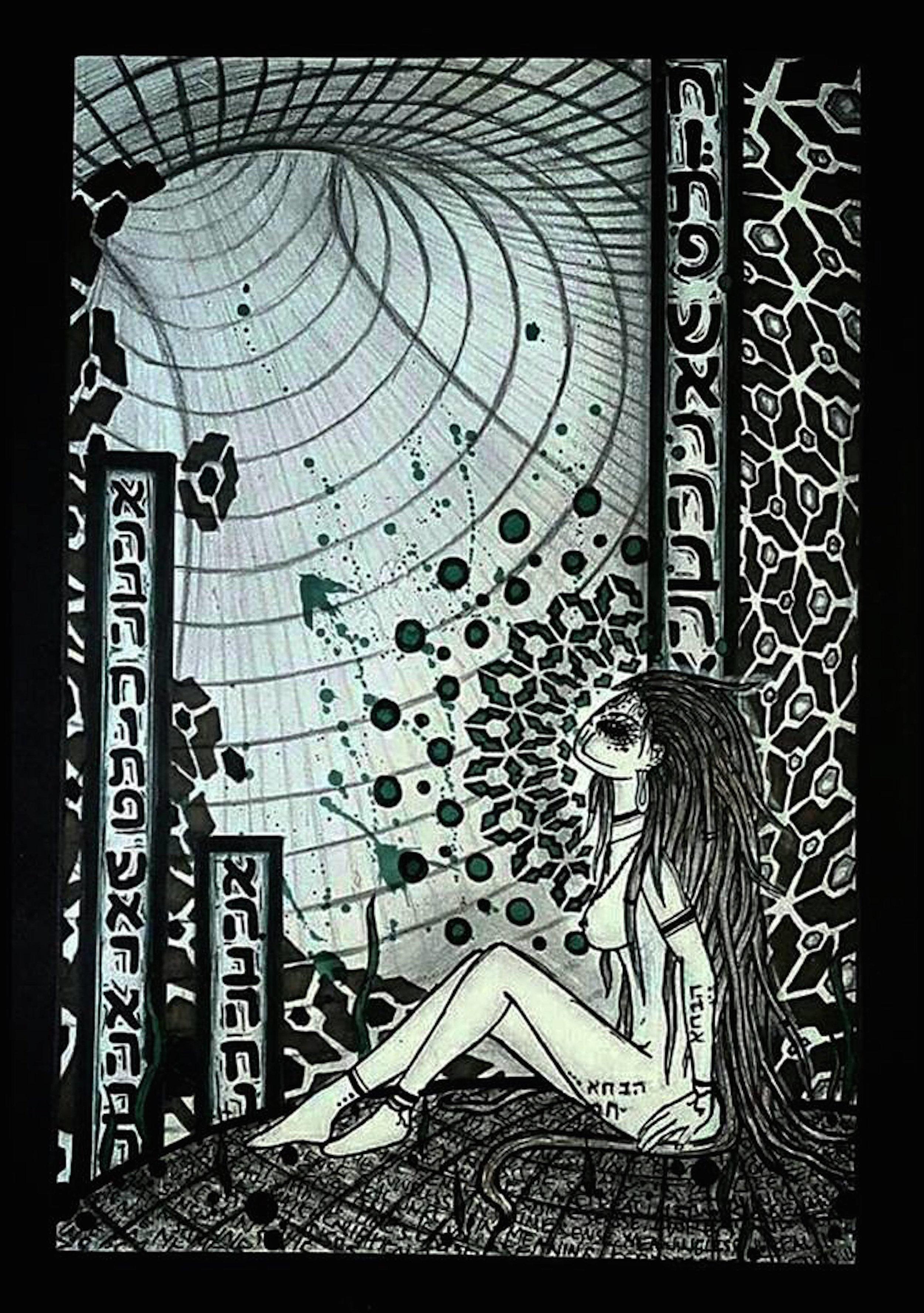 psychedelic art Jak Nola 03.jpg
