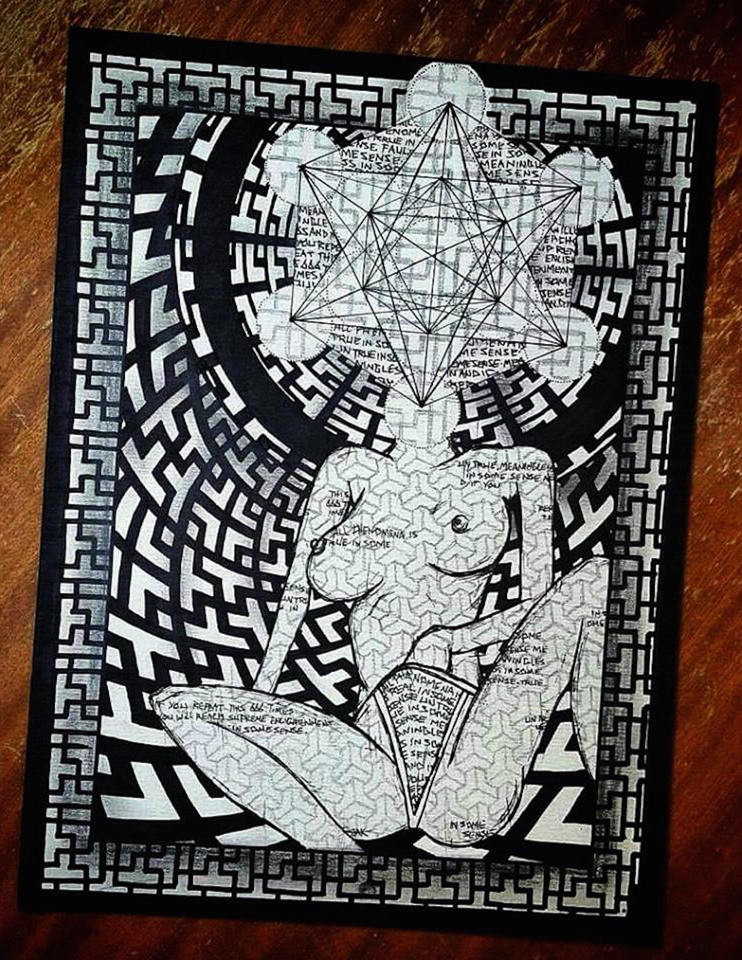 psychedelic art Jak Nola 04.jpg