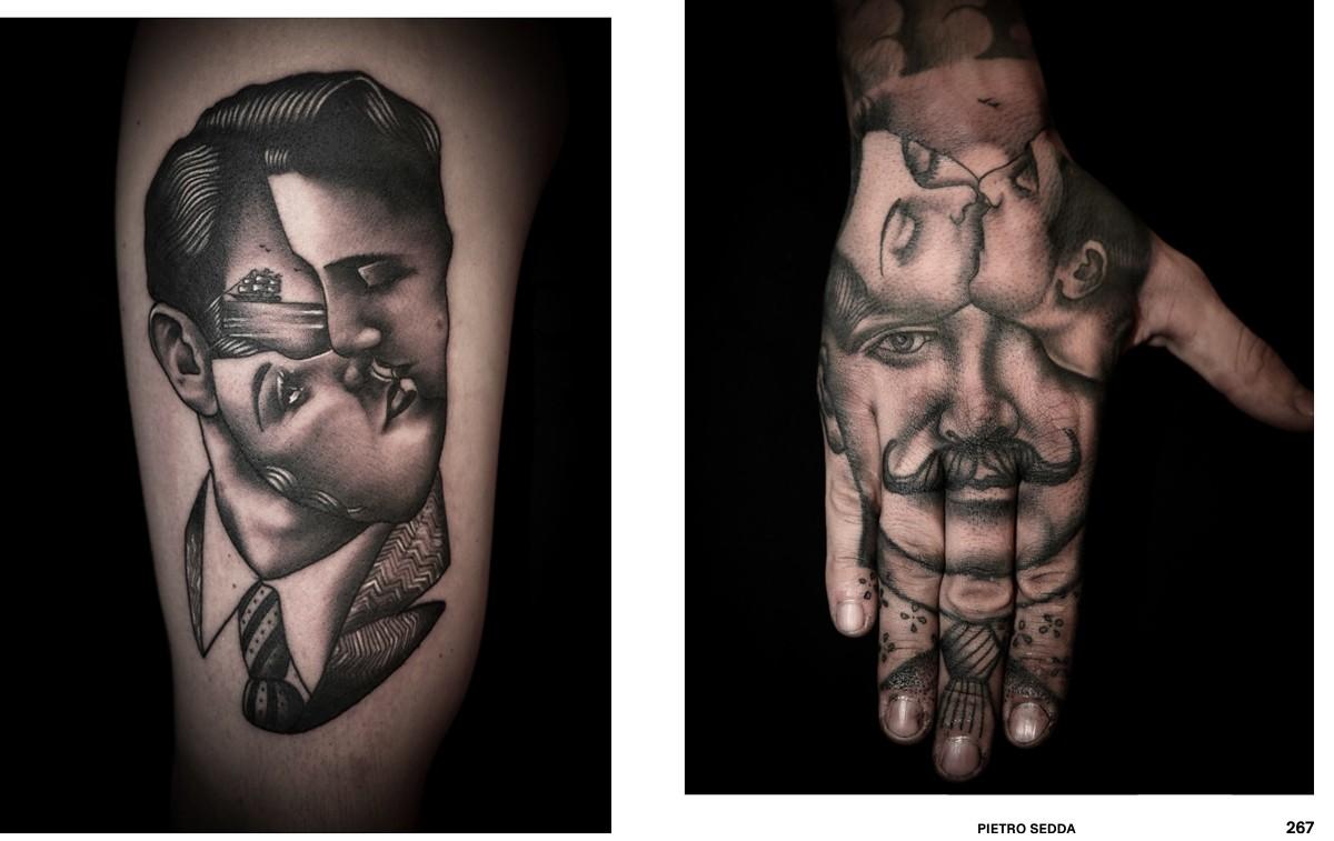 forevermore_tattoo_book_gestalten_inside3.jpg