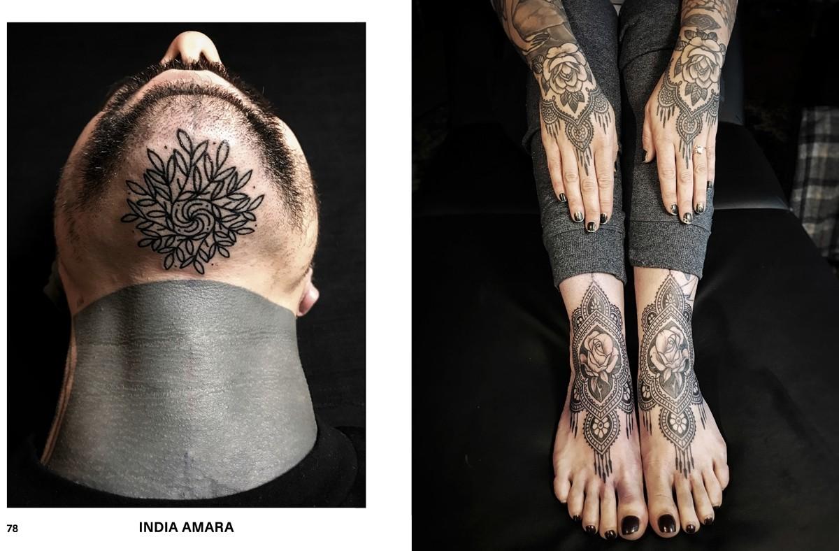 forevermore_tattoo_book_gestalten_inside6.jpg