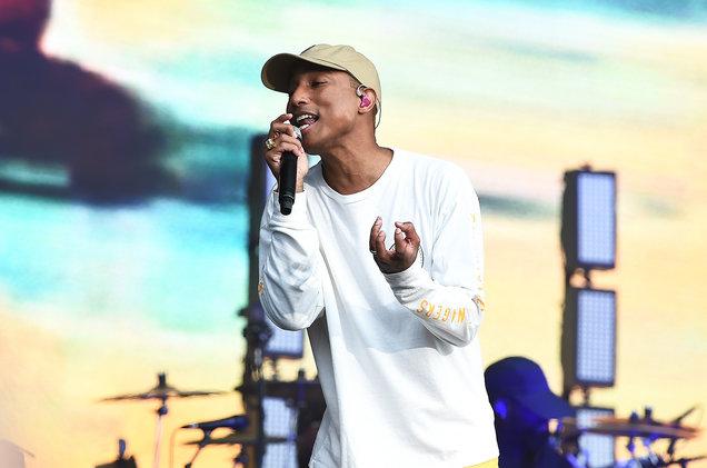 Pharrell.jpg