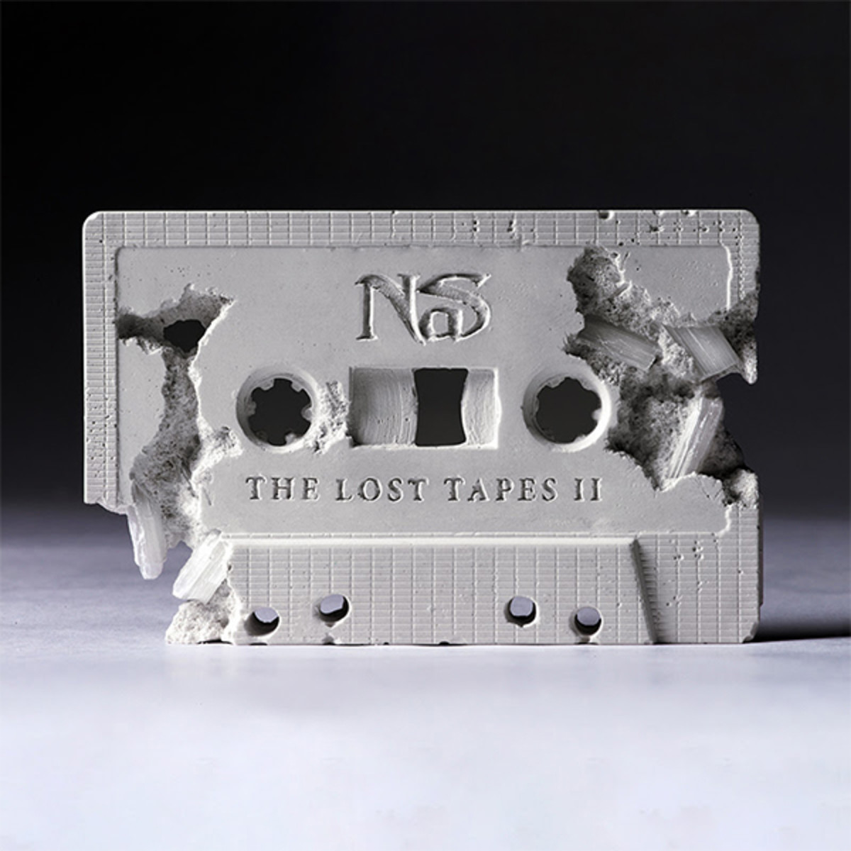 nas-the-lost-tapes-2-artwork.jpg