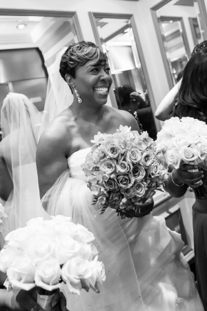 """26 Same Sex Couples That Couldn't Be More Excited About Saying """"I Do"""".    Photos showing the absolute bliss of finally being married."""
