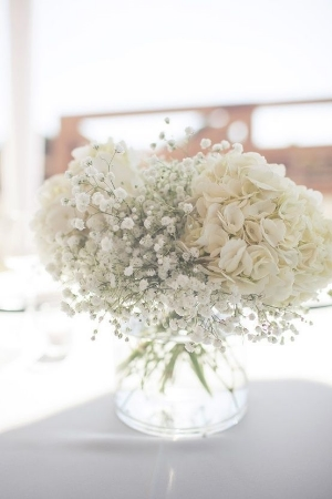 40 Stunning Winter Wedding Center Pieces.    Amazing winter decor ideas to make your wedding tables look magnificent.