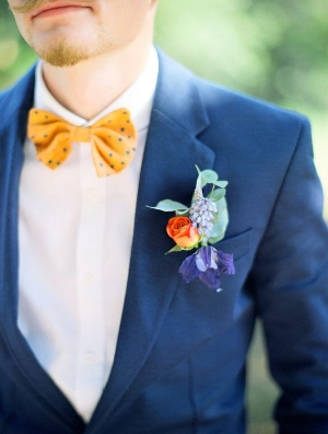 20 Steal Worthy Styles for Grooms.    Great looks for an elegant and stylish groom.