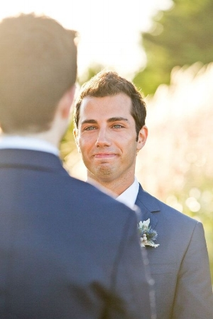 Here is a collection showing the raw emotions of a wedding, be inspired and share with your photographer the moments you want captured on your special day.
