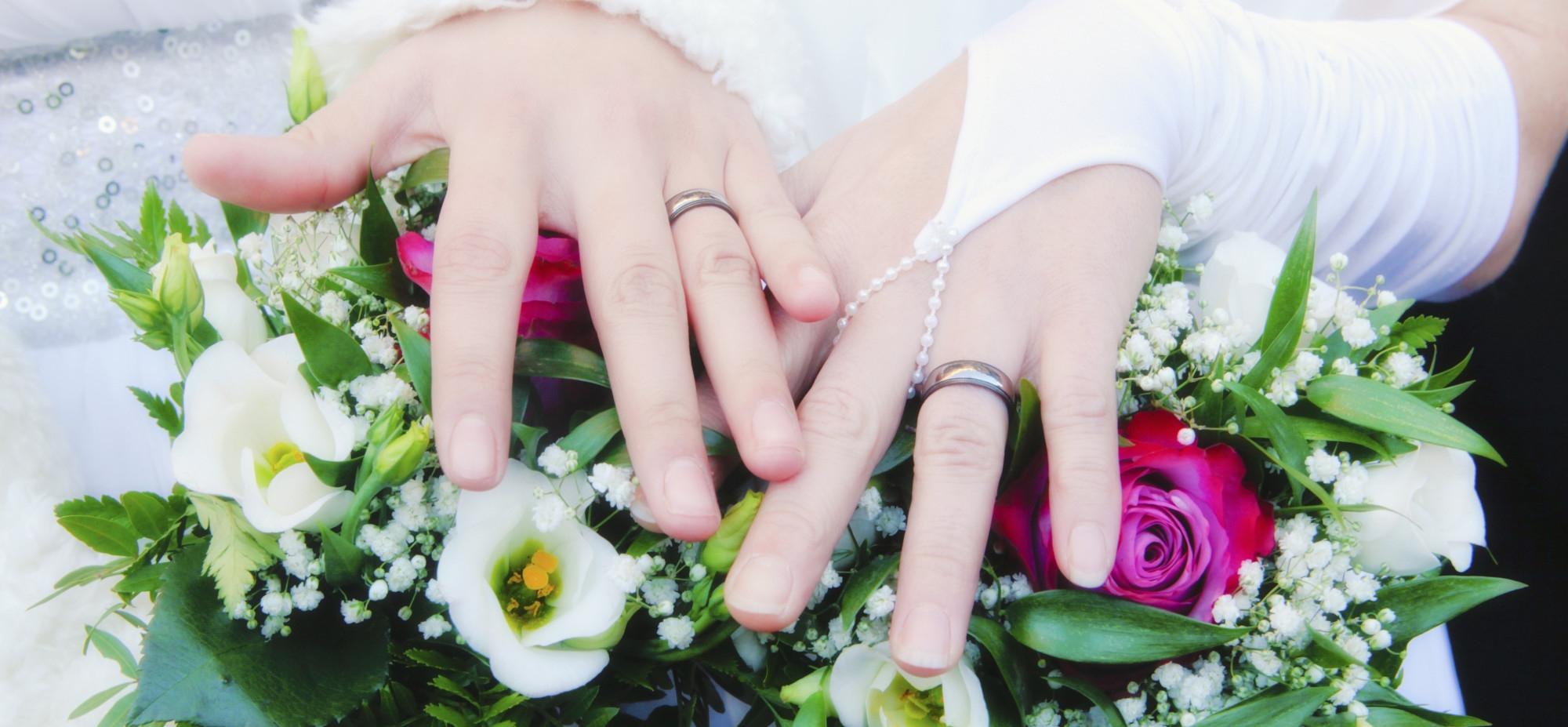 o-LESBIAN-WEDDING-facebook.jpg