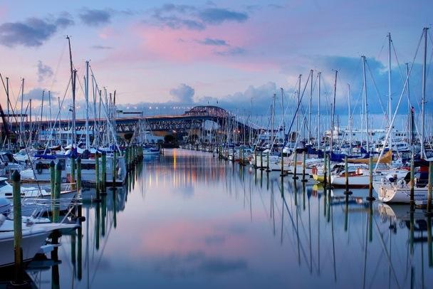 Auckland-Sailing.jpg