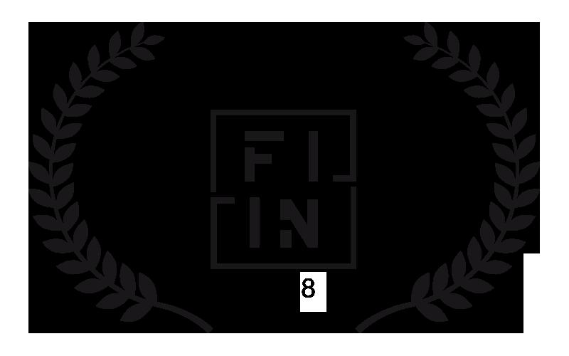 logo selection 2018.png