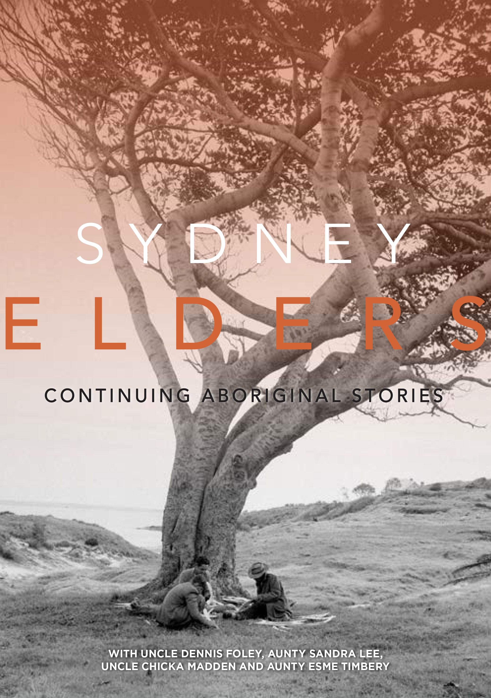 sydney_elders_exhibition_guide_slnsw-1.png