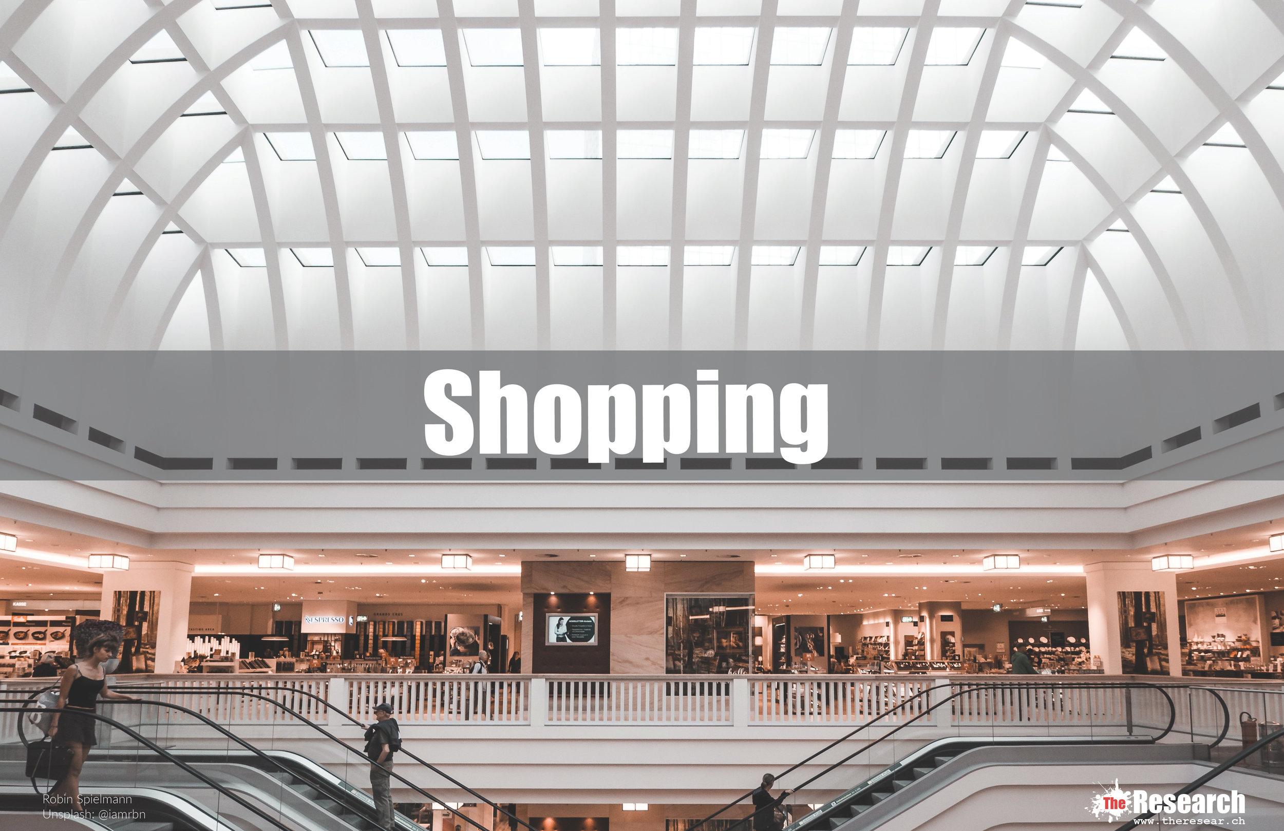 Shopping (web).jpg