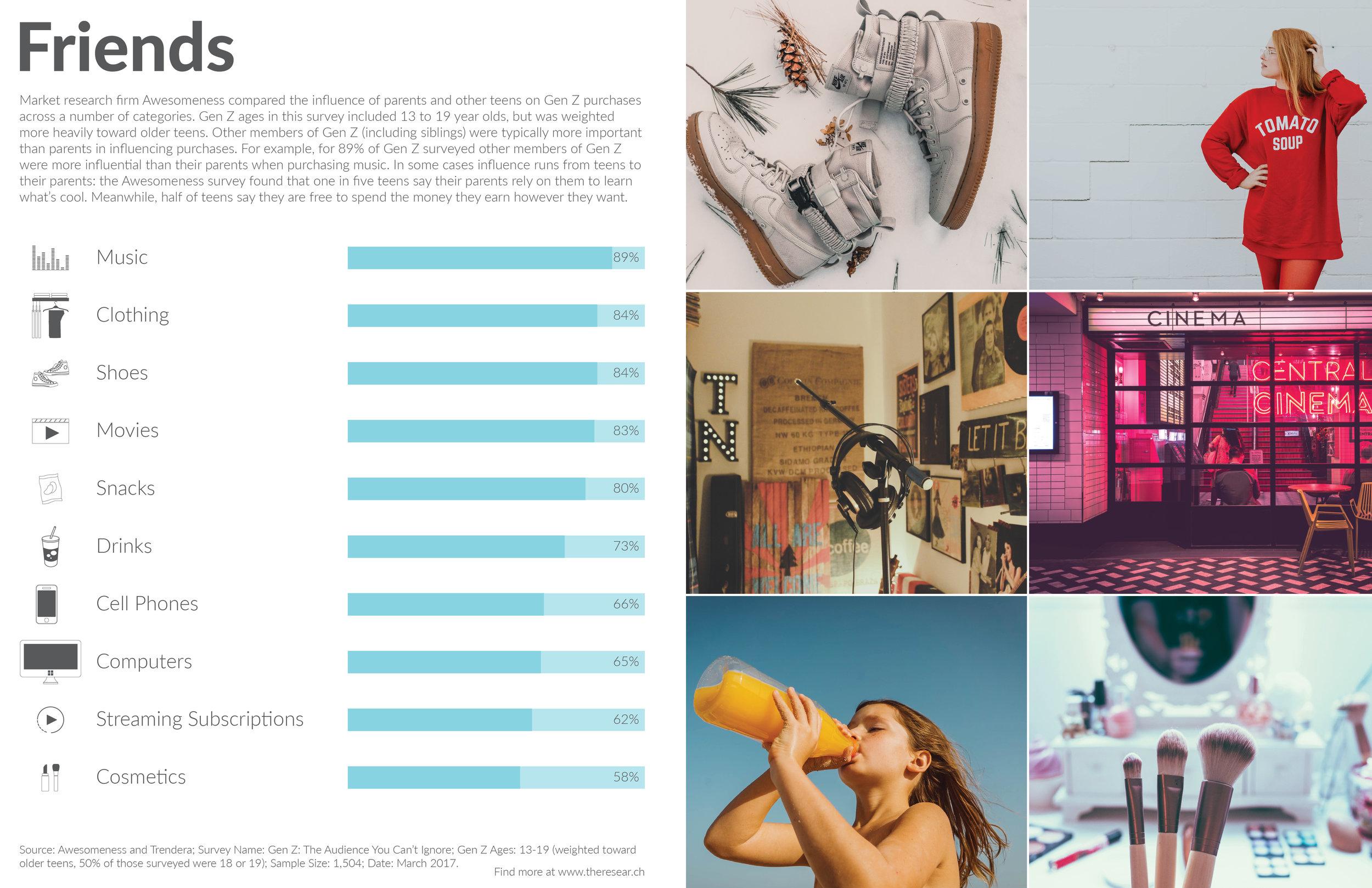 Shopping (web)6.jpg