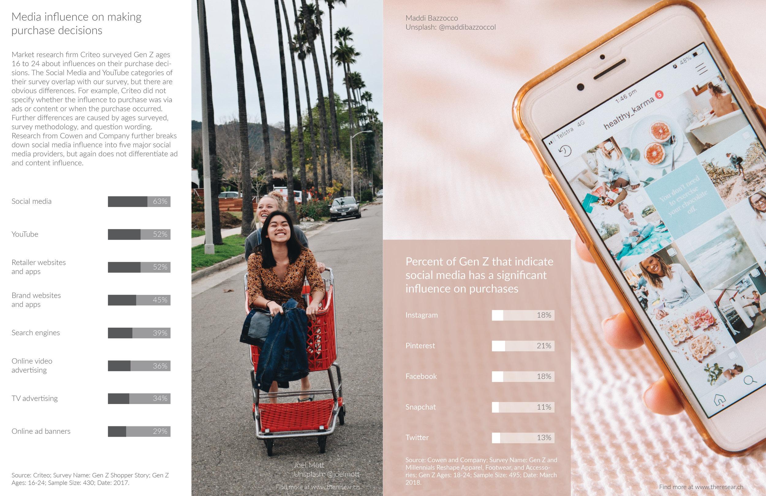 Shopping (web)5.jpg