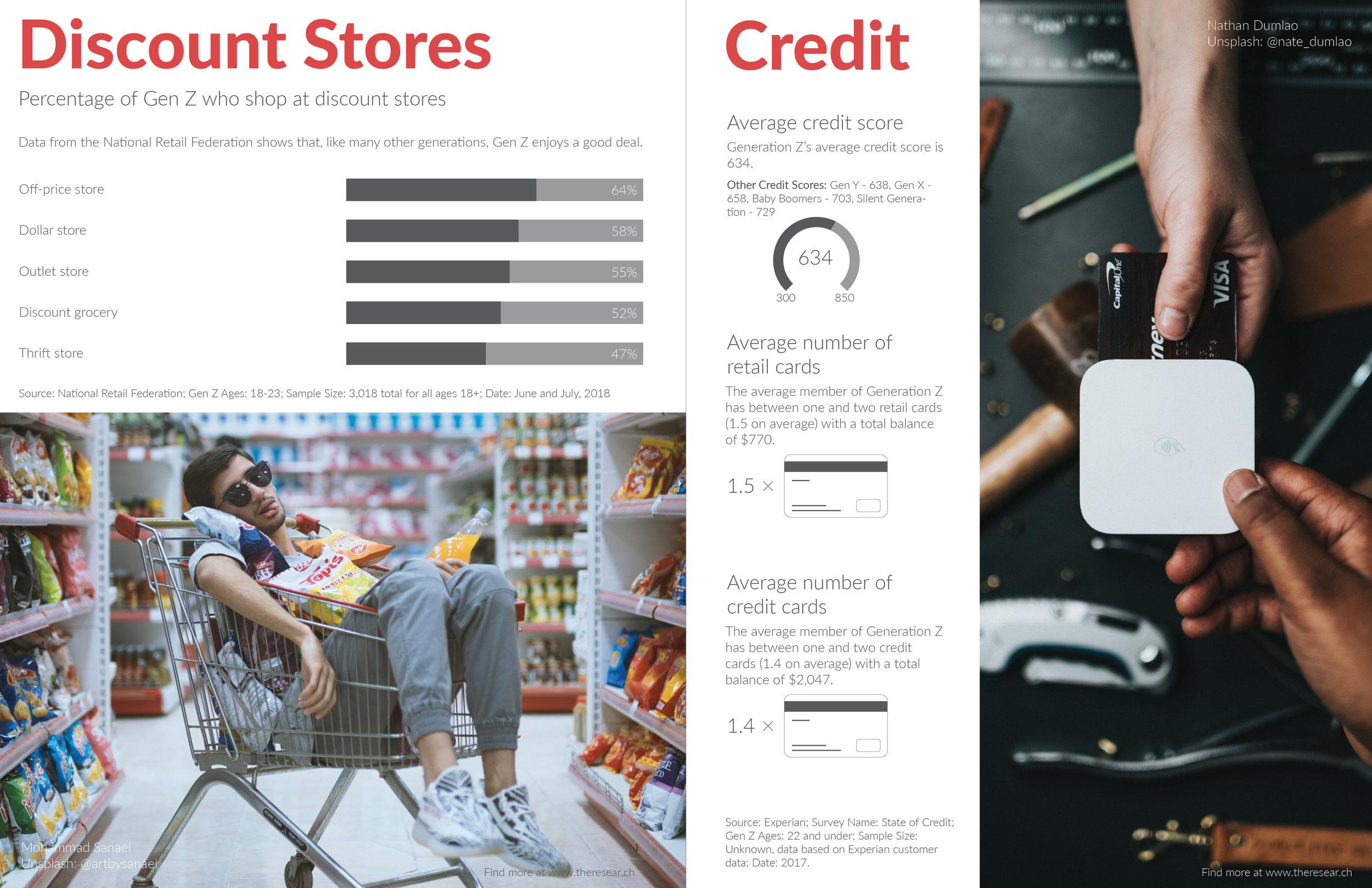 Shopping (web)7.jpg