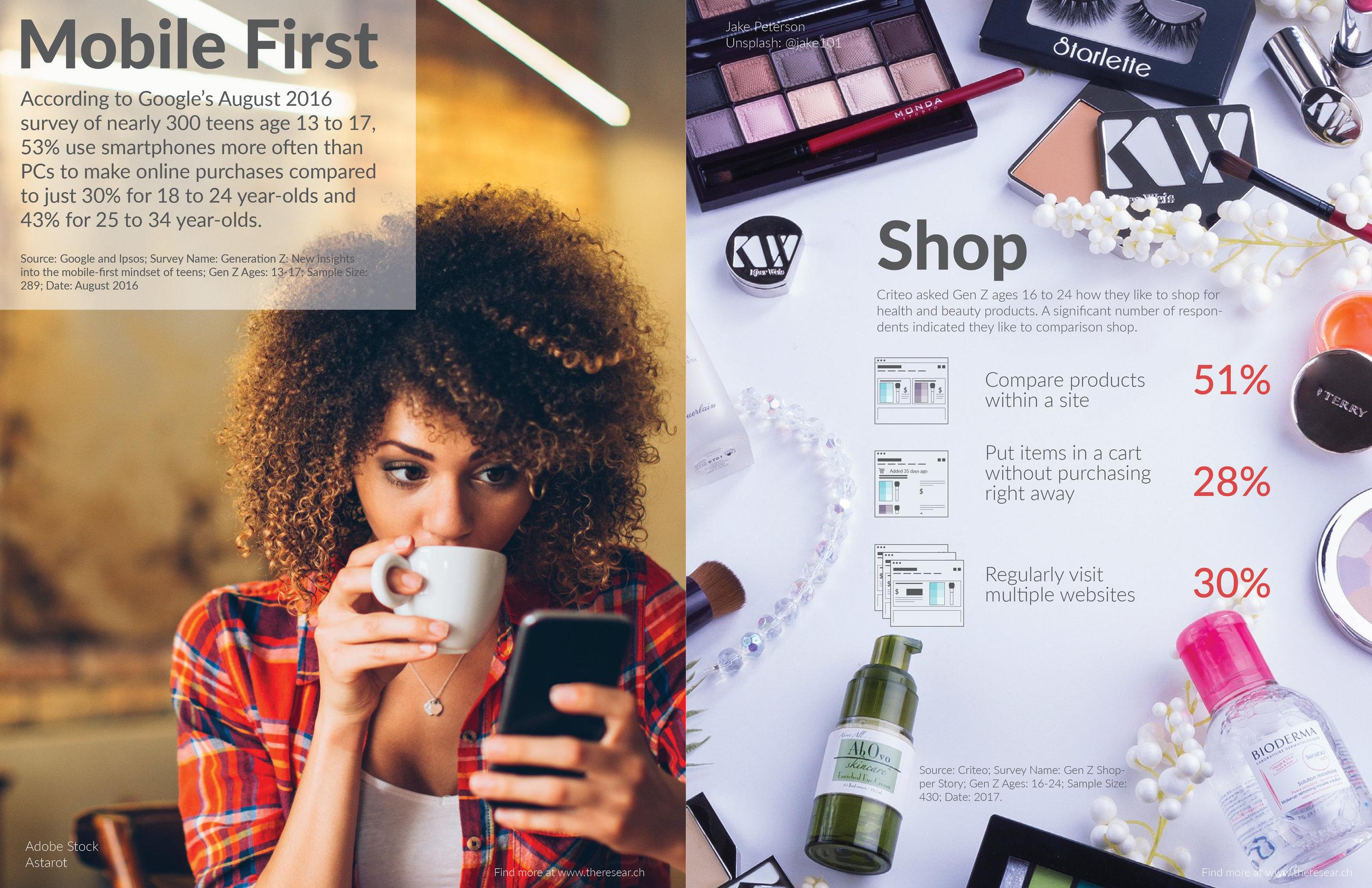 Shopping (web)8.jpg