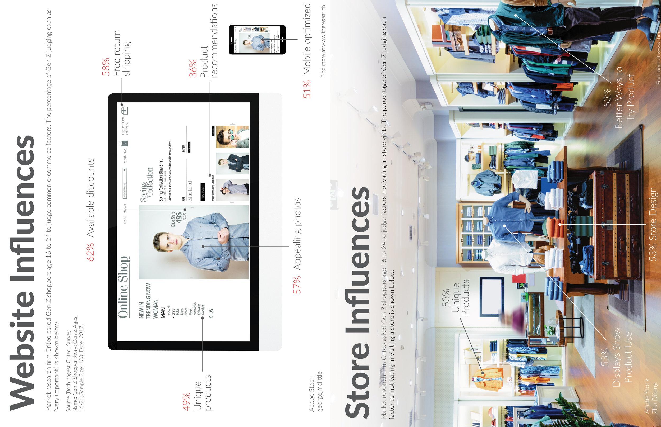 Shopping (web)10.jpg