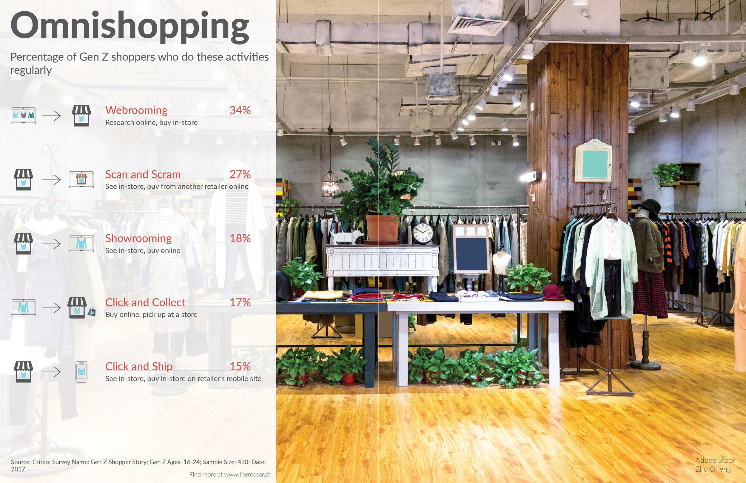 Shopping (web)9.jpg