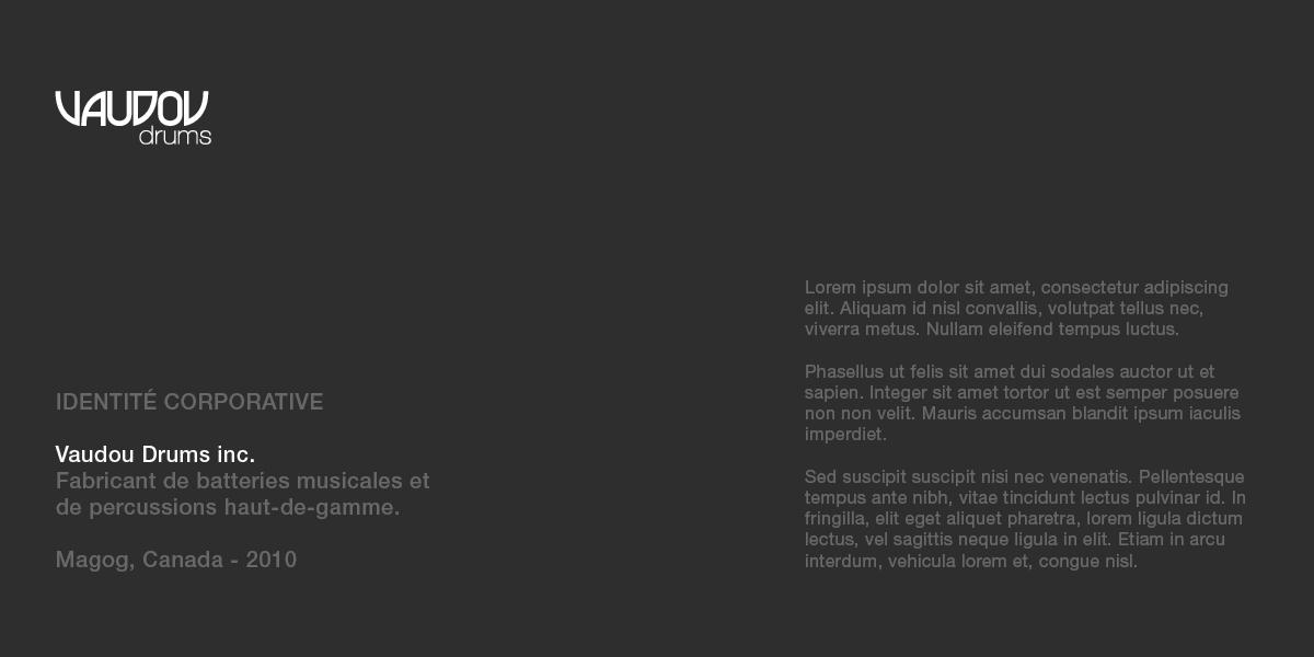 Branding_Intro-01.jpg