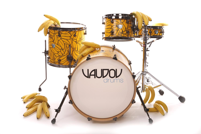 Bananes1_Standard_1500X.jpg