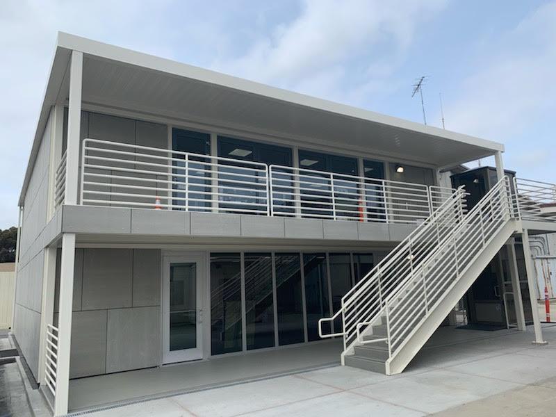 Long Beach Exterior 2.jpg