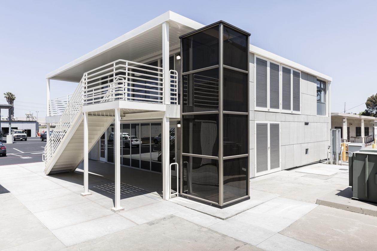 Long Beach Exterior WSJ.jpg