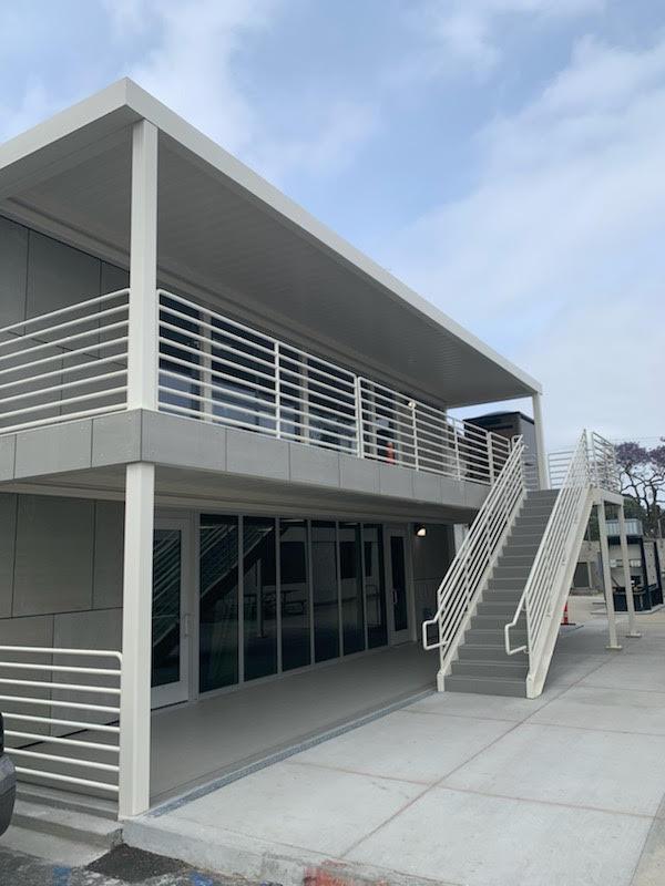 Long Beach Exterior.jpg