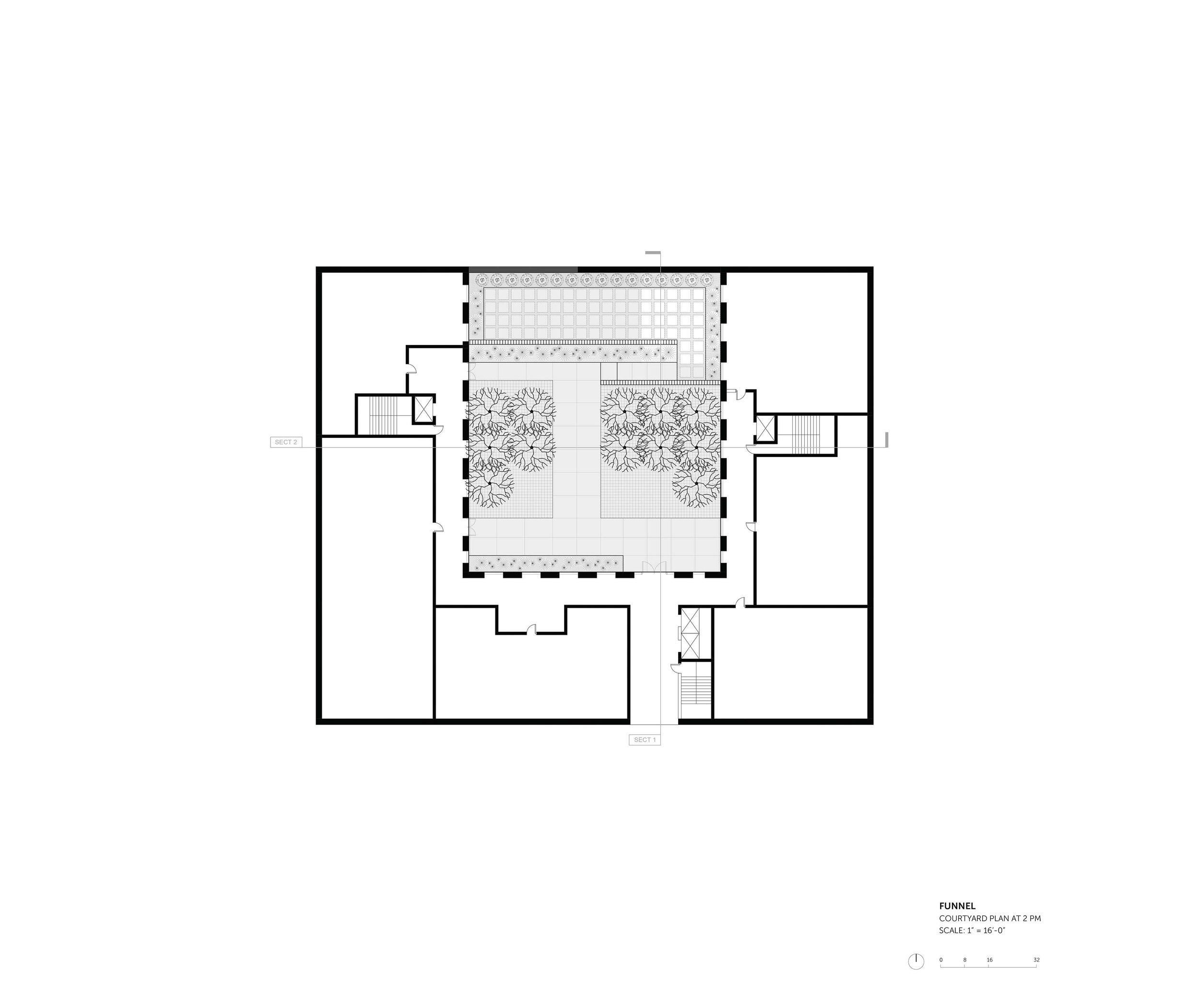 CF_Plan.jpg