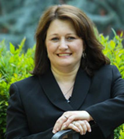 Paula Gower, Member  Oklahoma Baptist University (405) 585-5410  Email