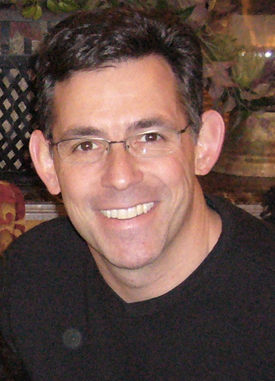 David Suson
