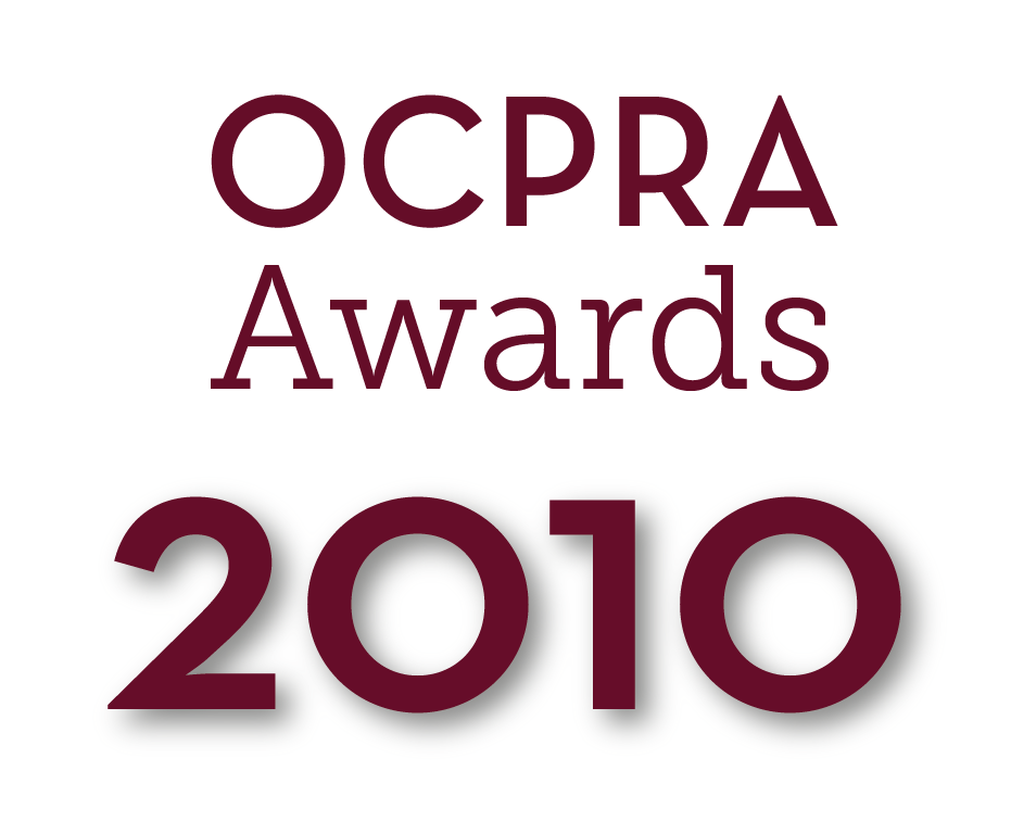2010 OCPRA Awards-01.png