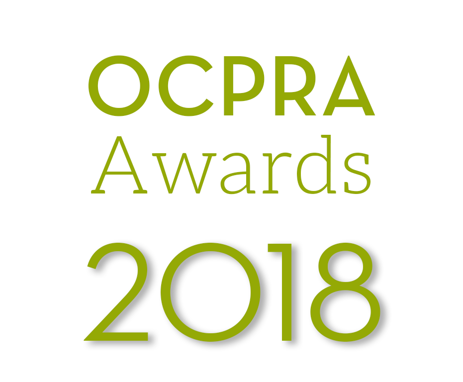 2018 OCPRA Awards Graphic.png