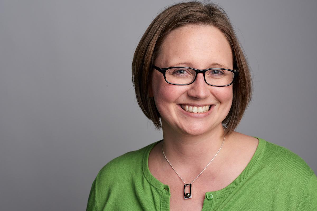 Liz Gross, Ph.D. | Website | LinkedIn  Founder & CEO of Campus Sonar, Strategic Thinker, Social Listening Expert, Intrepreneur