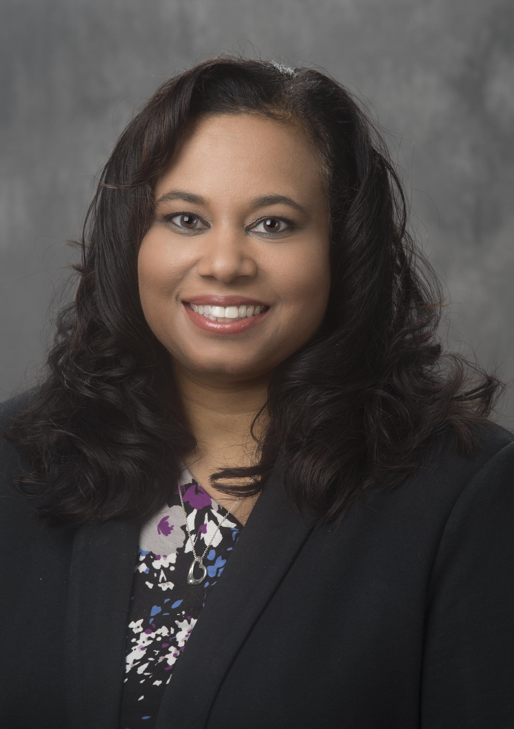 Erika Austin  Manager of Trademarks & Licensing, Purdue Marketing and Media  LinkedIn