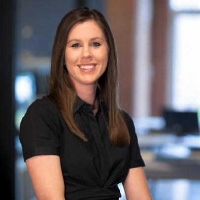 Larisha Hunter Senior Account Executive,  Candor PR   LinkedIn