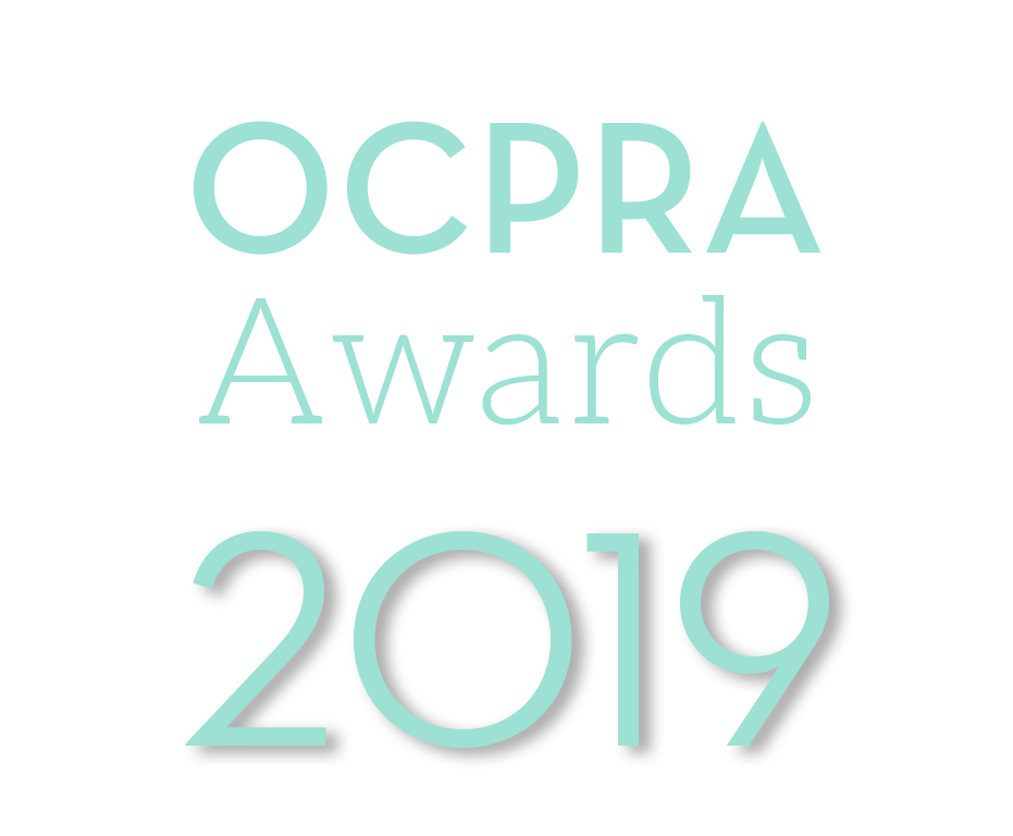 2019 OCPRA Awards Graphic.png