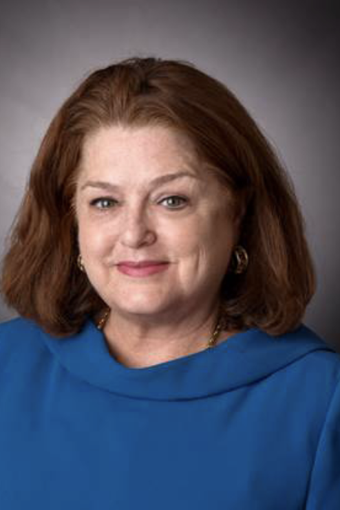 Judy Williams , Assoc. Vice Chancellor of Communications and Marketing, University of Arkansas at Little Rock