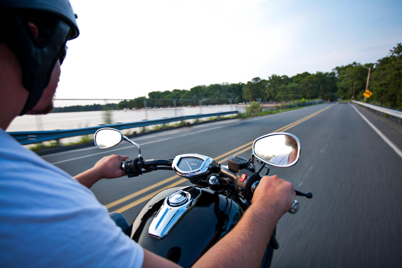 Man_riding_motorcycle.jpg