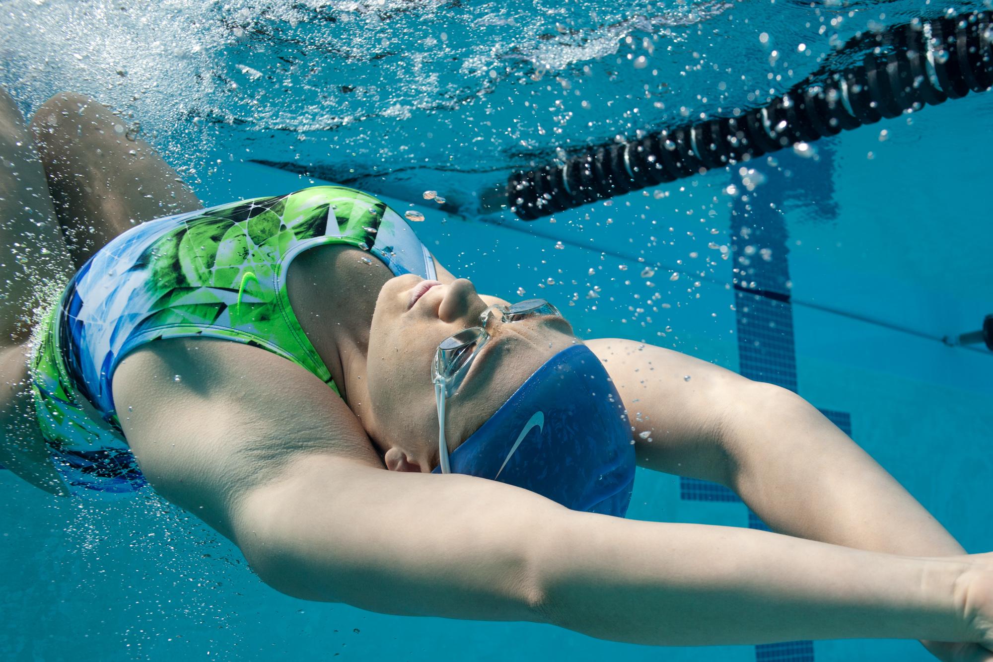 140304_PG_NikeSwim_Kaleidotech_100-Edit.jpg