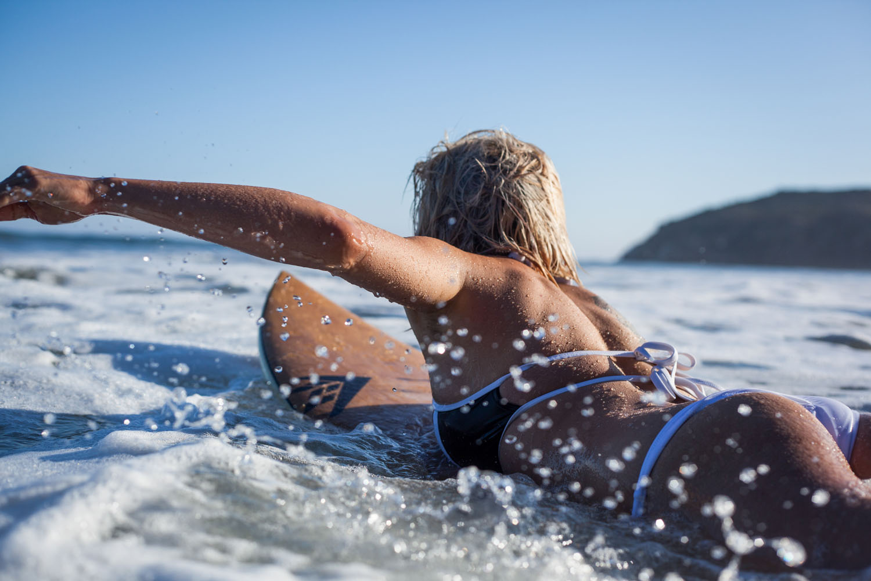 20150602_Surfing_1360-Edit-2.jpg