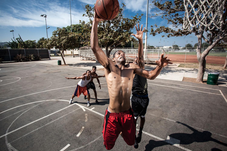 Basketball_MRaabe_007.jpg