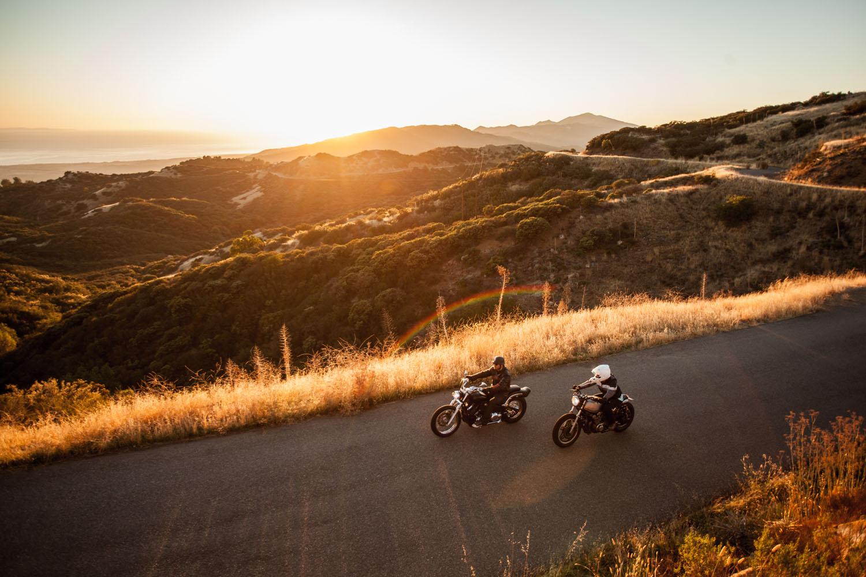 MRaabe_Motorcycle_0013.jpg