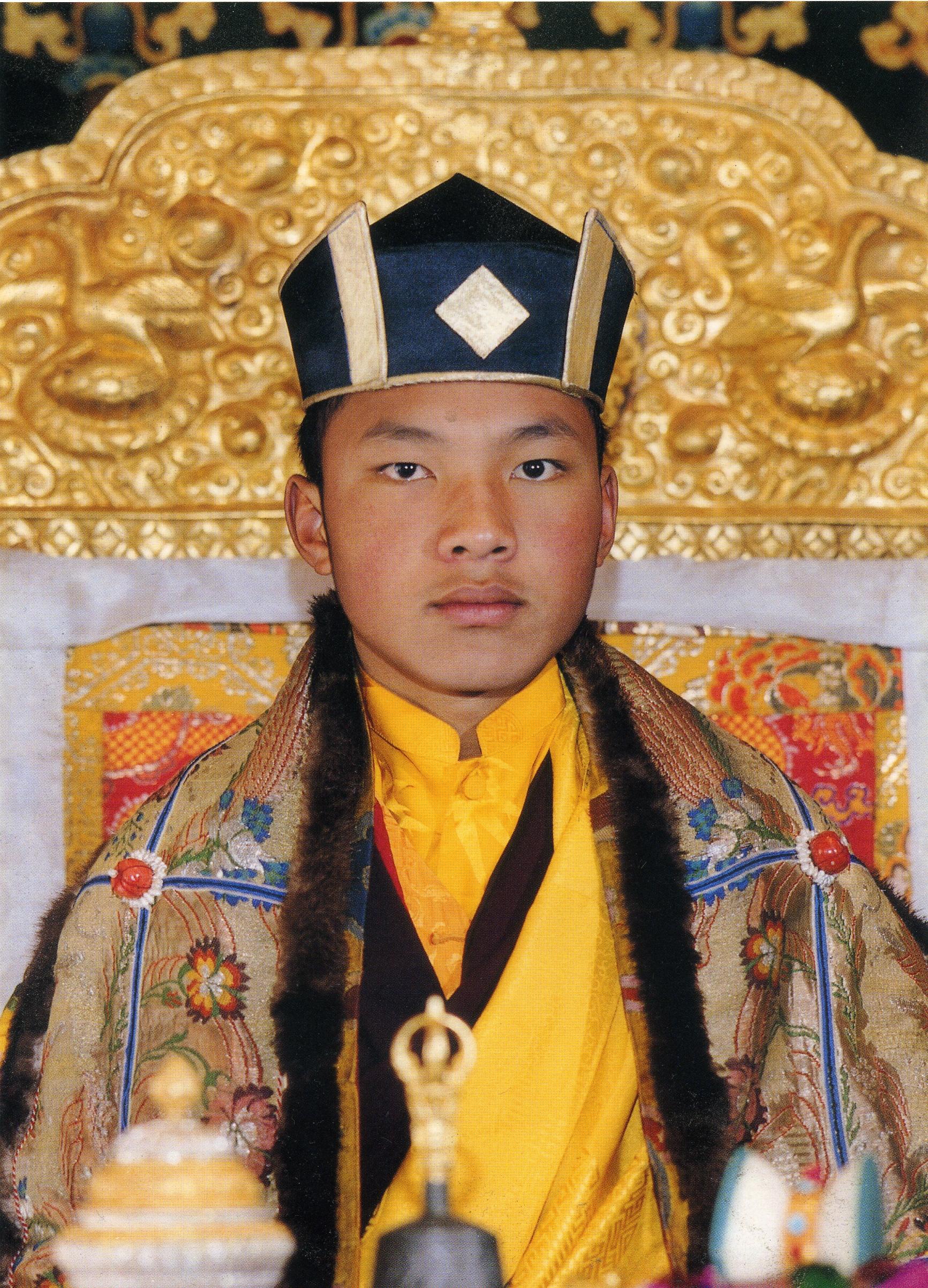 Karmapa014.jpg