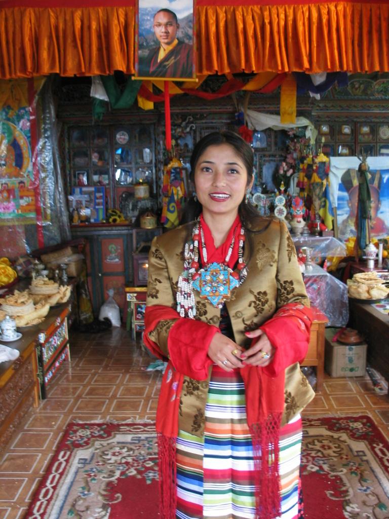 The Bride Ongmu Denzonpa.jpg