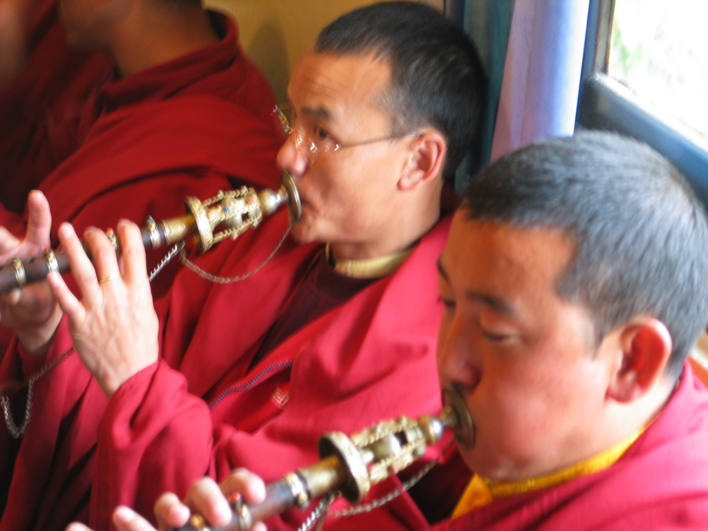 The Monks Blow 2.jpg
