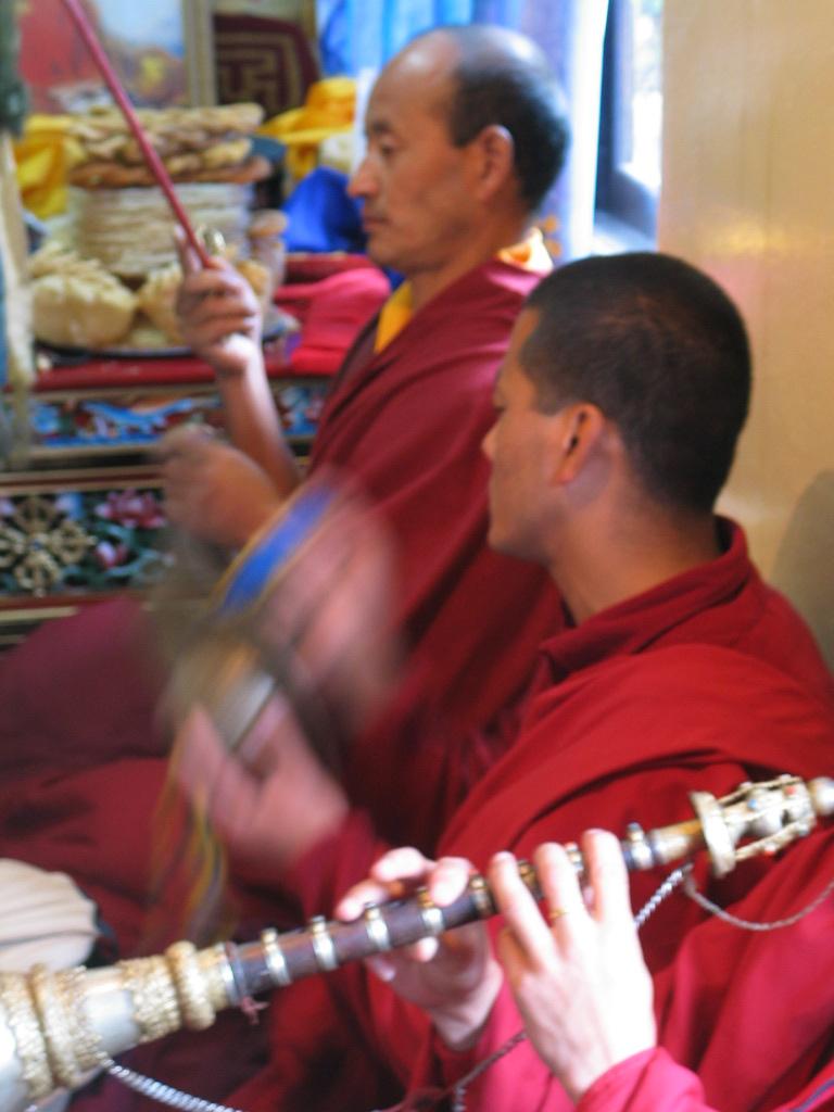 The Monks blow.jpg