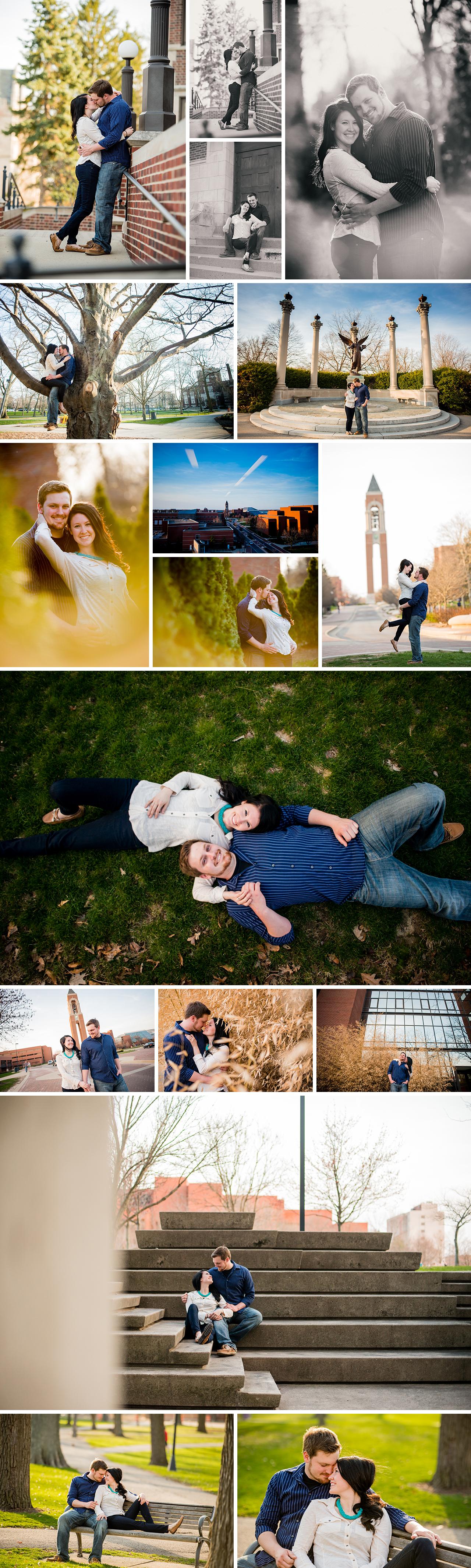 Blog Collage-1397609599806.jpg