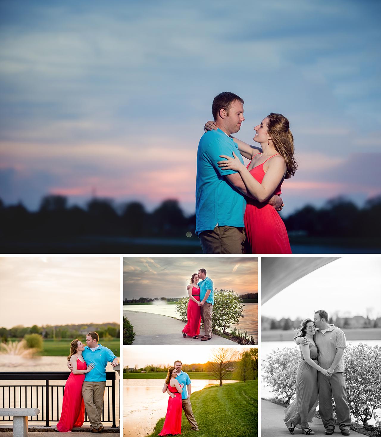 Blog Collage-1399517675222.jpg