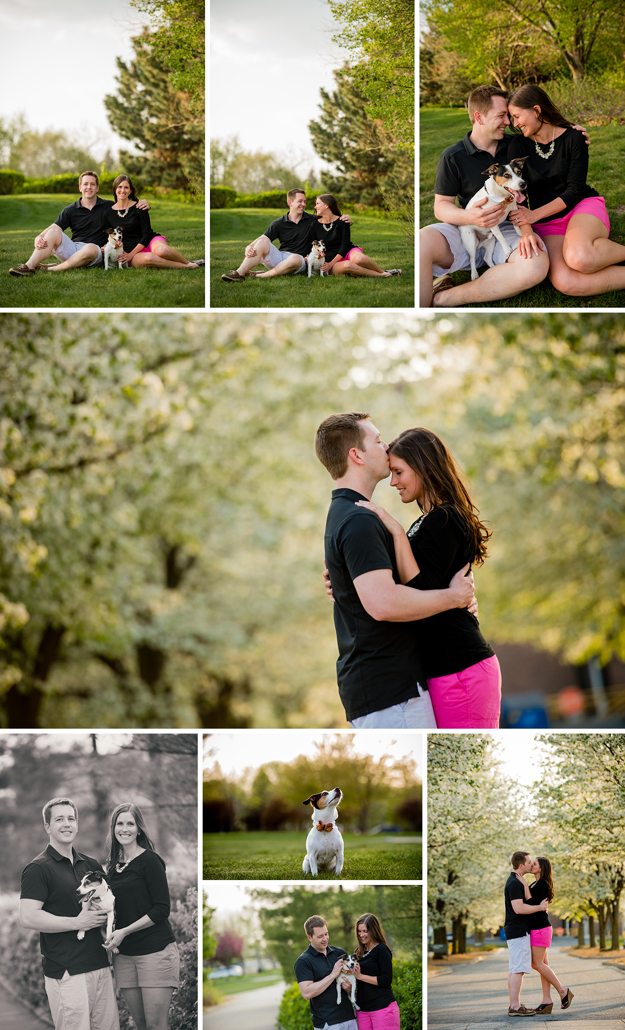 Blog Collage-1400085359949.jpg